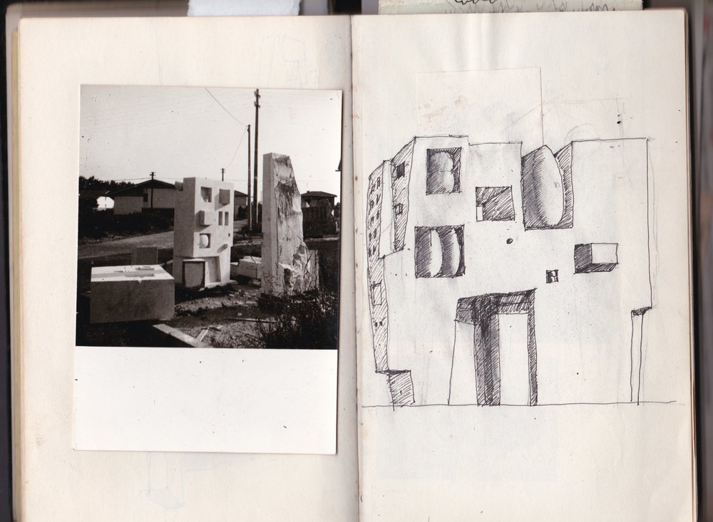 Photo+Sculpture+Journal+double+spread,+SB+1969-70-71.jpg