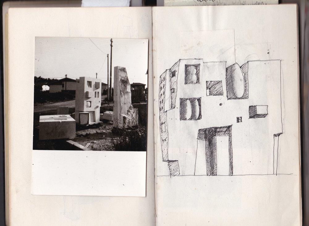 Photo+Sculpture+Journal+double+spread,+SB+1969-70-71.jpg