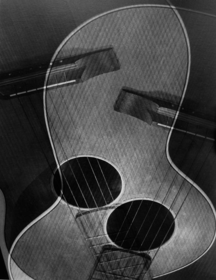 flamenco-11.jpg