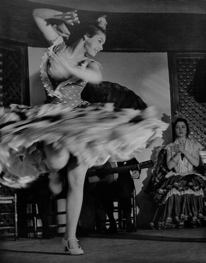 flamenco-12.jpg