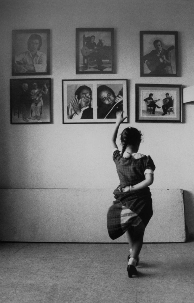 flamenco-5.jpg