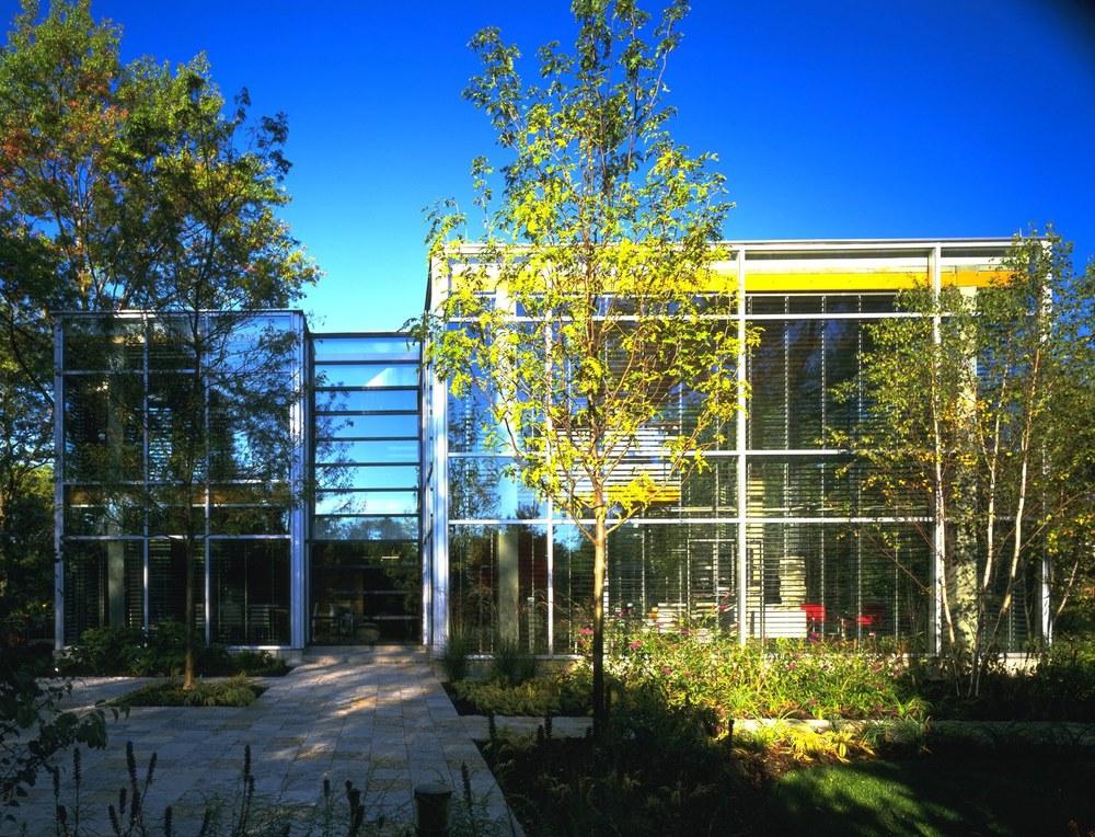 Glass House (4).jpg