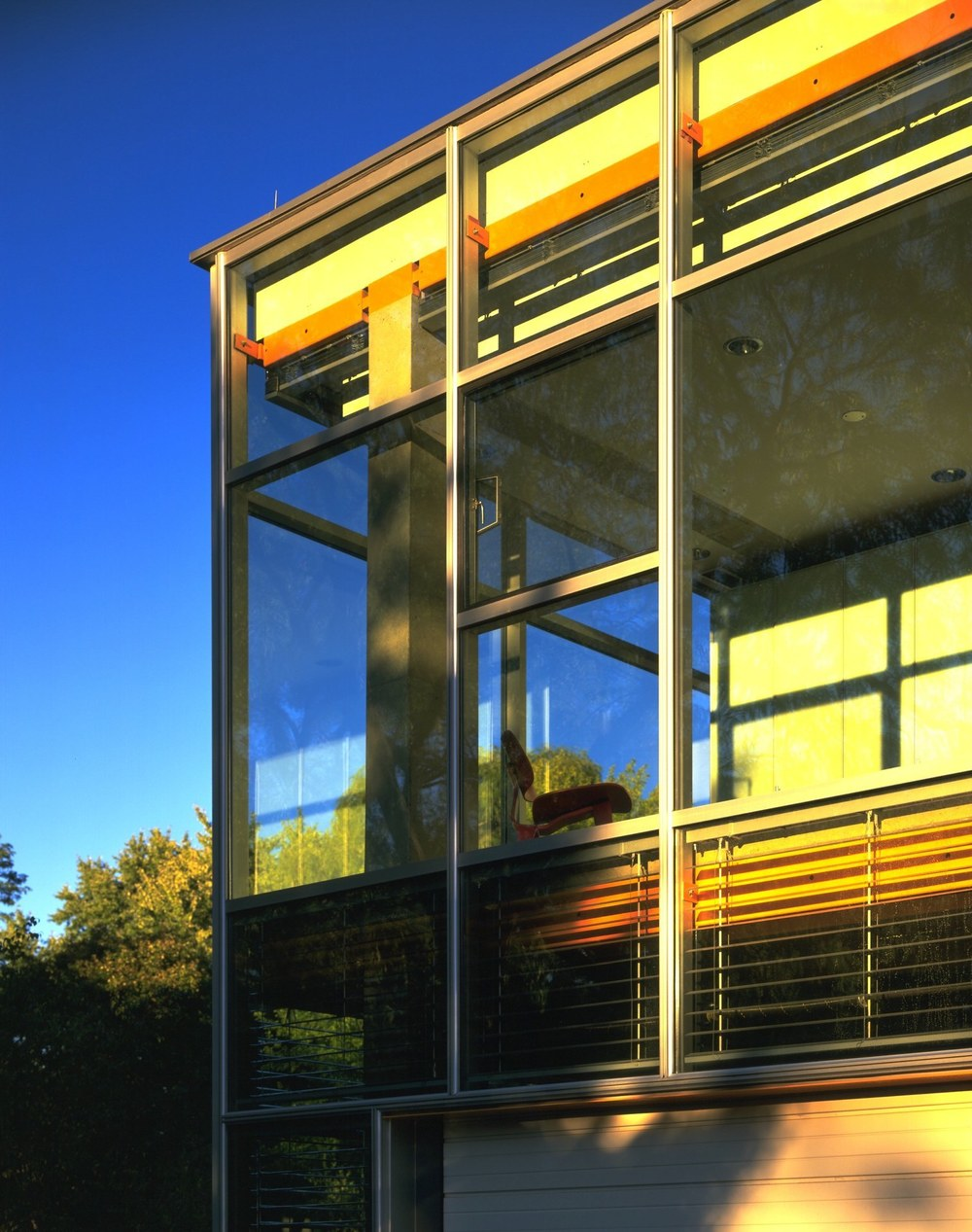 Glass House (7).jpg