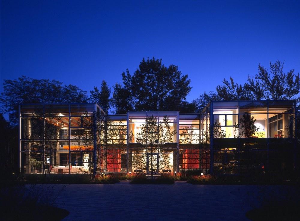 Glass House (15).jpg