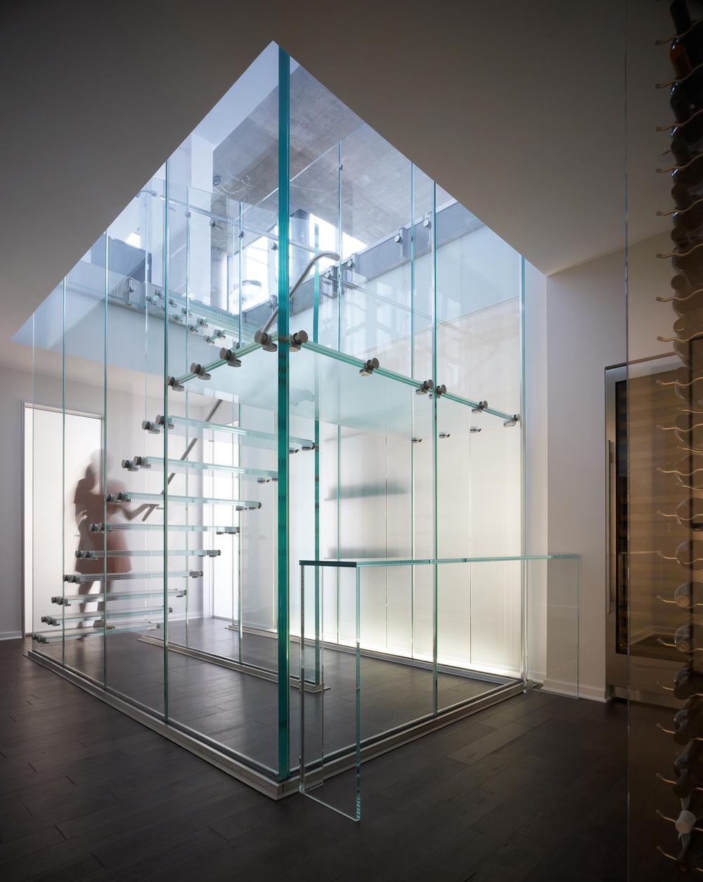 Glass Stair (1).jpg