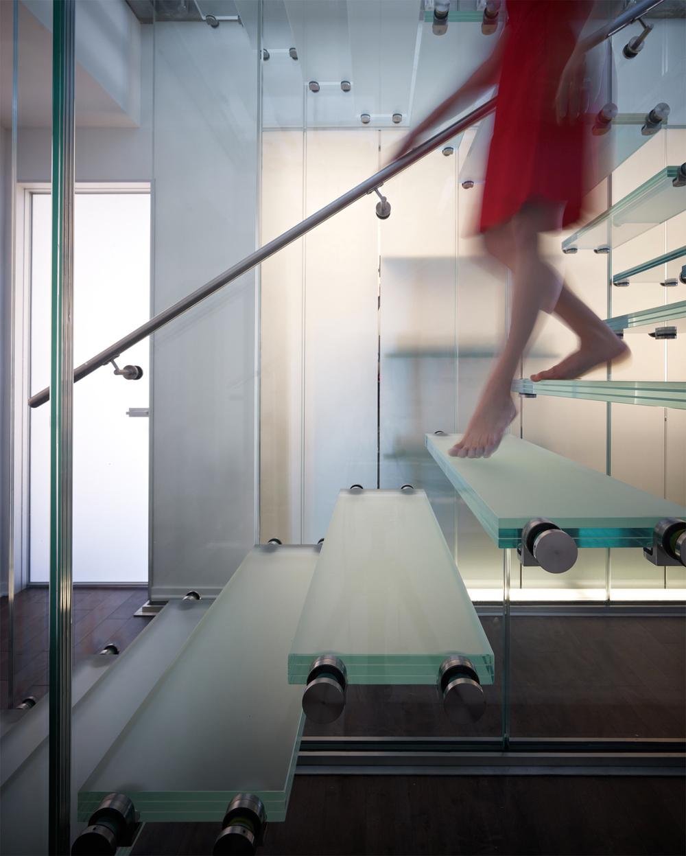 Glass Stair (4).jpg