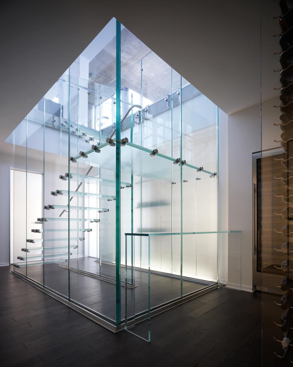 Glass Stair (5).jpg