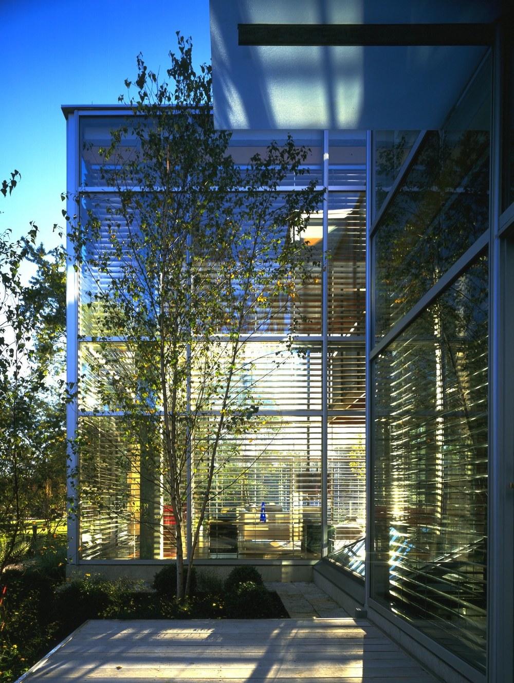Glass House (13).jpg