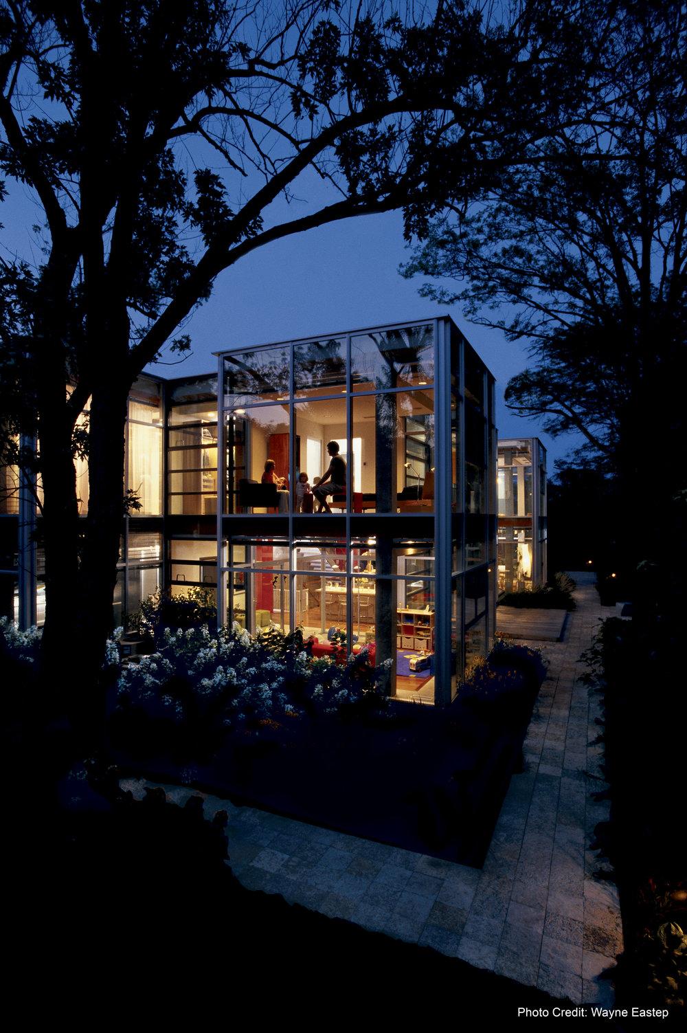 Thomas Roszak_Glass House_WE Credit.jpg