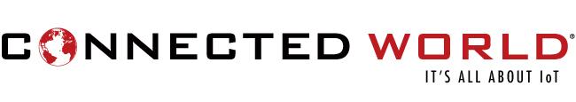 CW-logo-tagline-header.jpg