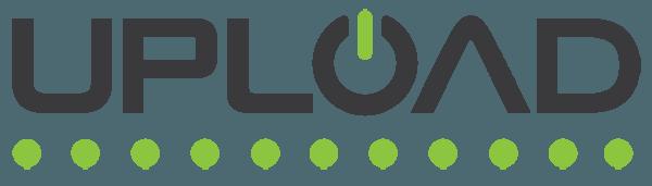 upload-logo-011.png