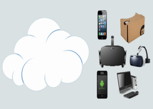 web pic-cloud and hmds.jpg