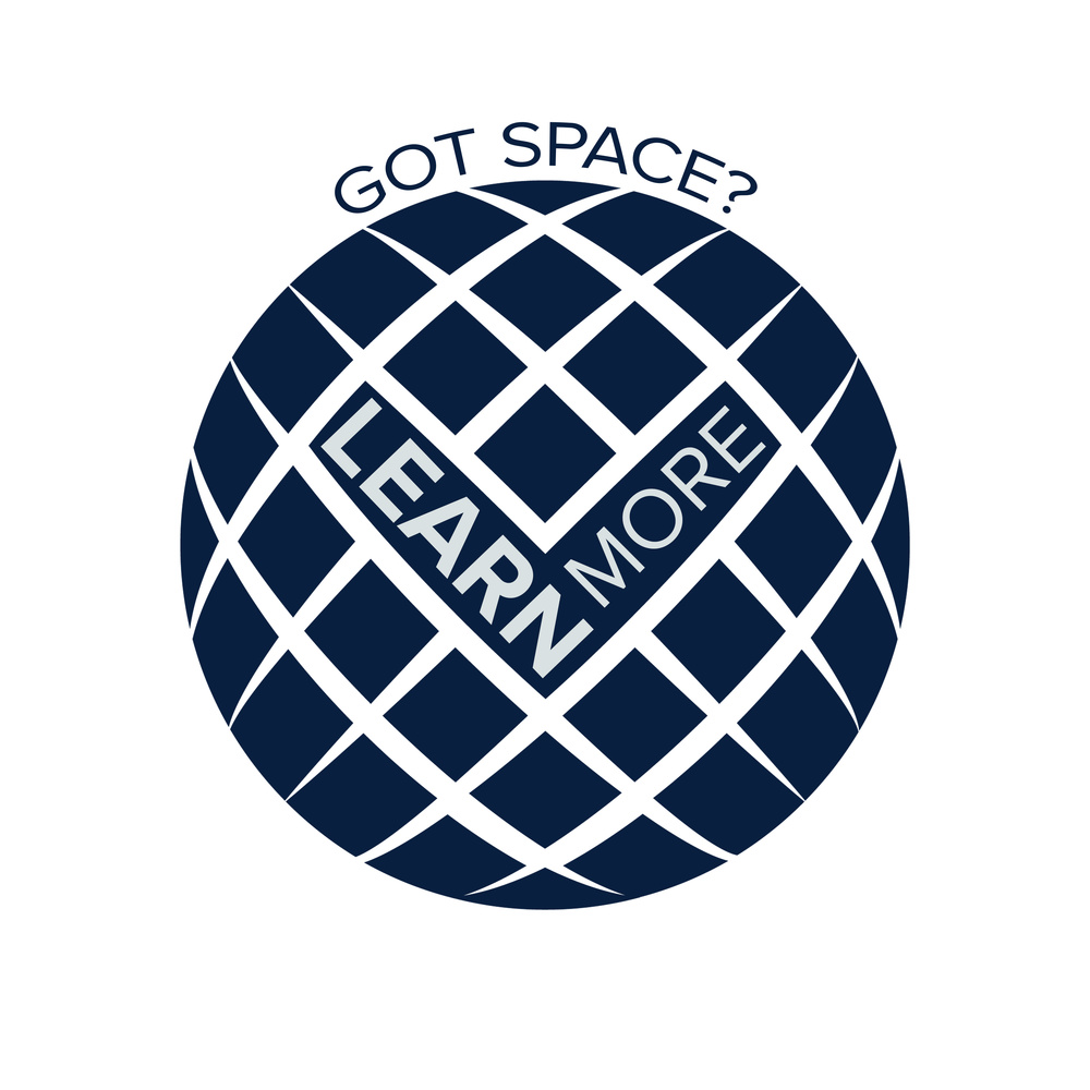 sphere-gotspace-LEARN-MORE.jpg