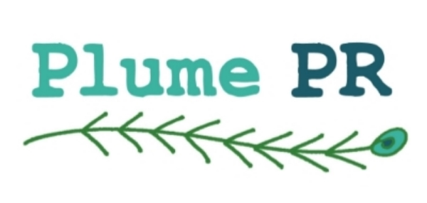 Say Hello To Plume PR