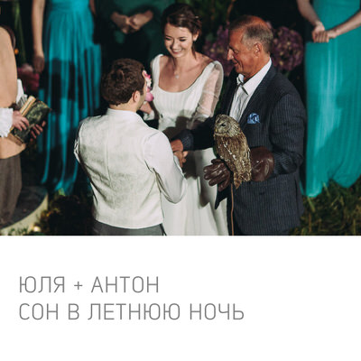 cover.001.jpg