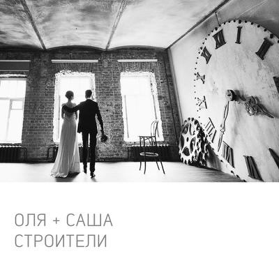 cover.001-1.jpg