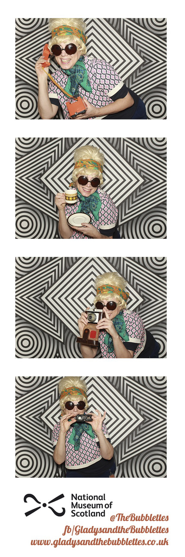 Styling the Nation at The National Museum Gladys & The Bubblettes Photo Booth Nov 2016_2.jpg