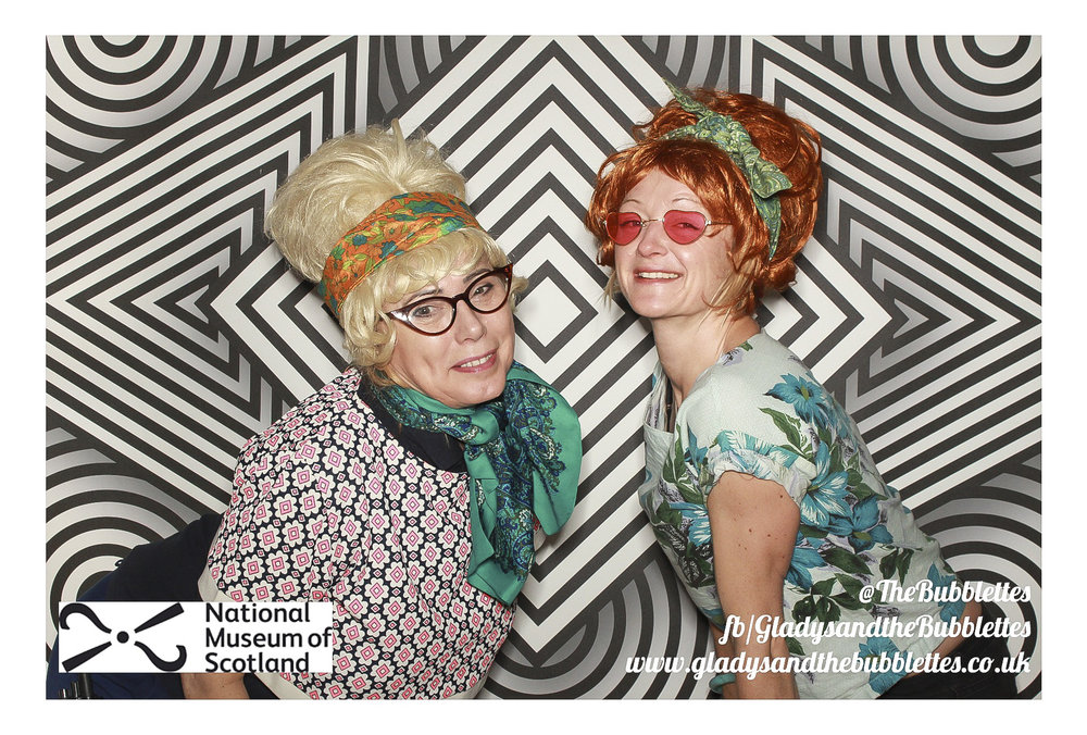 Styling the Nation at The National Museum Gladys & The Bubblettes Photo Booth Nov 2016_1.jpg