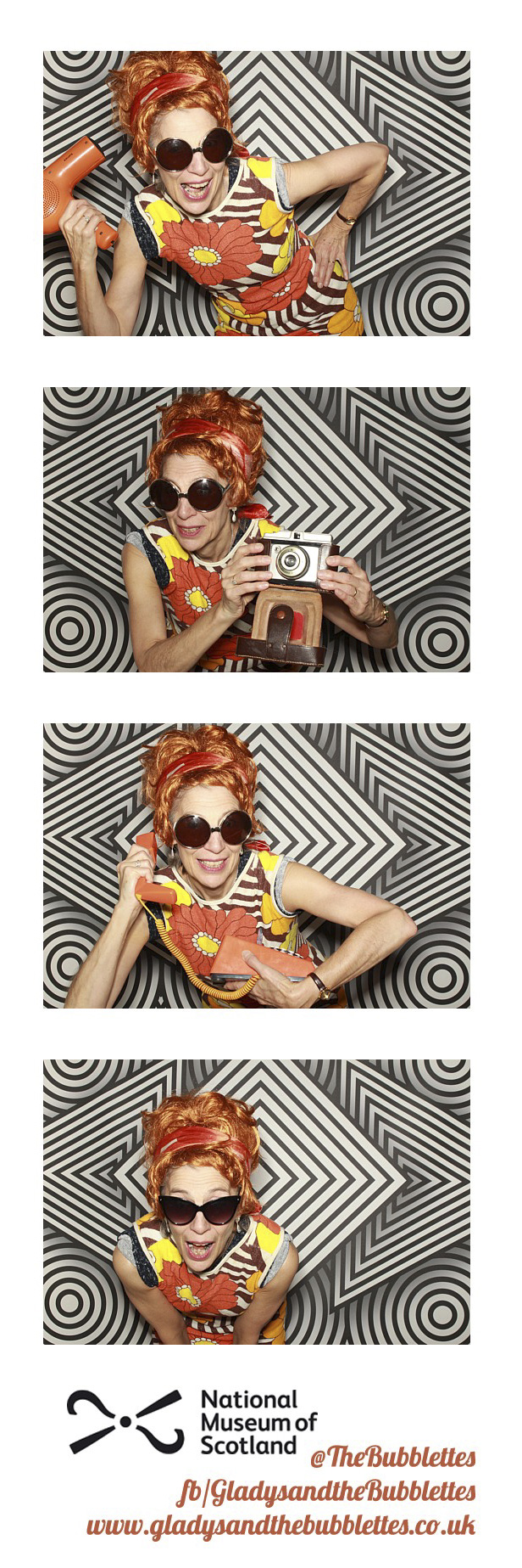 Styling the Nation at The National Museum Gladys & The Bubblettes Photo Booth Nov 2016_4.jpg