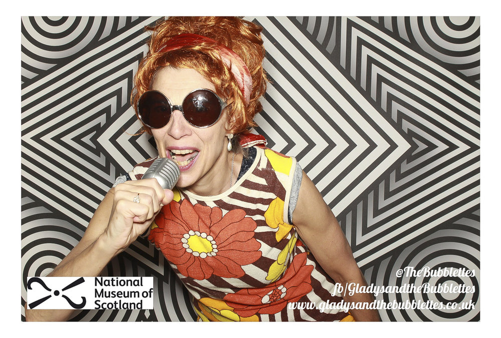 Styling the Nation at The National Museum Gladys & The Bubblettes Photo Booth Nov 2016_3.jpg