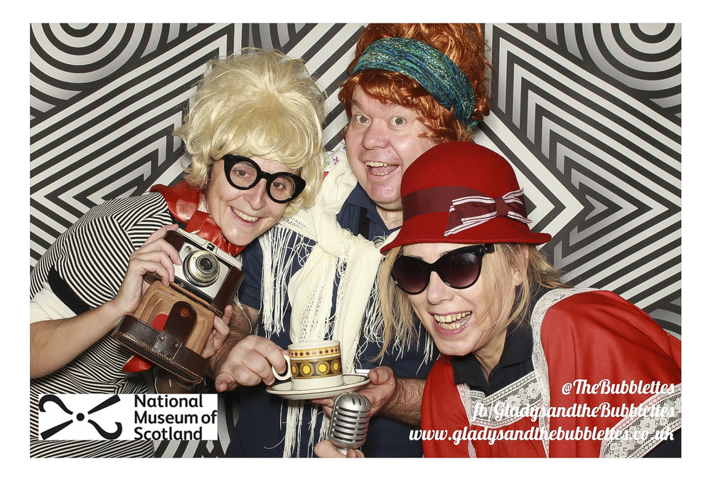 Styling the Nation at The National Museum Gladys & The Bubblettes Photo Booth Nov 2016_5.jpg