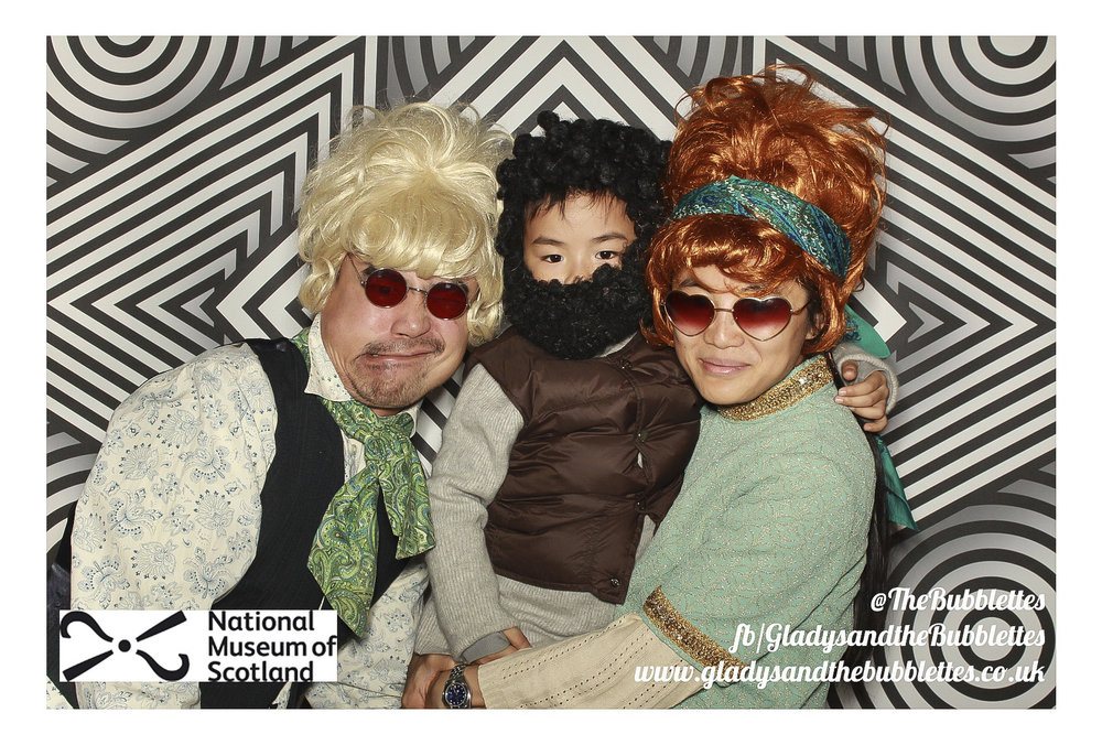 Styling the Nation at The National Museum Gladys & The Bubblettes Photo Booth Nov 2016_6.jpg