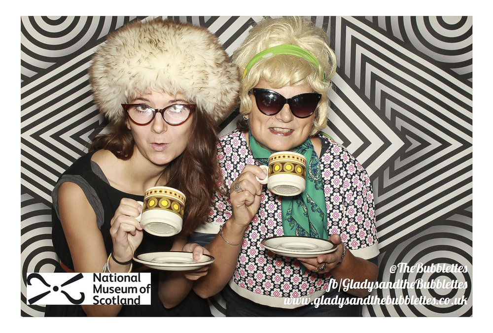 Styling the Nation at The National Museum Gladys & The Bubblettes Photo Booth Nov 2016_7.jpg
