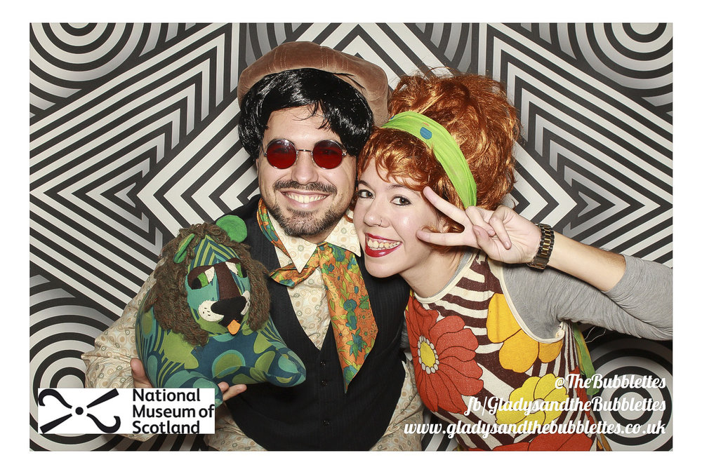 Styling the Nation at The National Museum Gladys & The Bubblettes Photo Booth Nov 2016_8.jpg