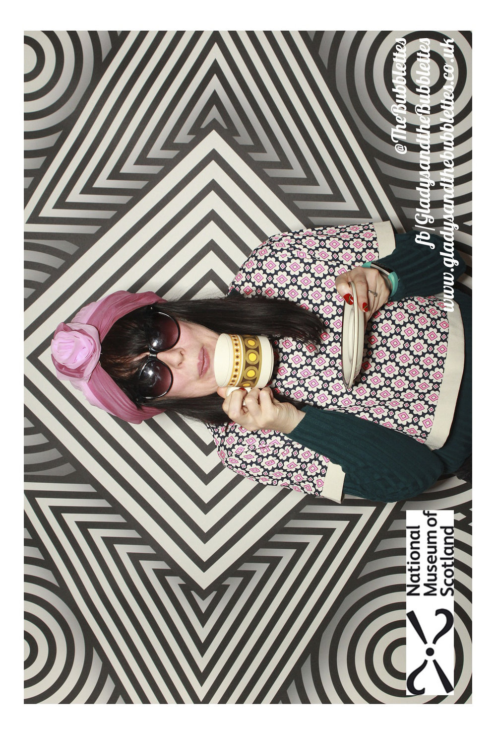 Styling the Nation at The National Museum Gladys & The Bubblettes Photo Booth Nov 2016_11.jpg
