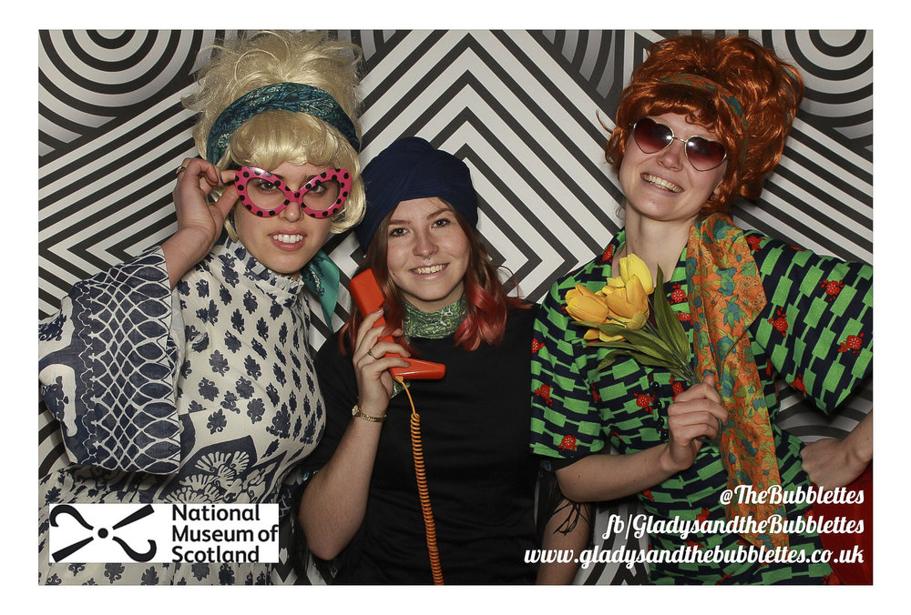 Styling the Nation at The National Museum Gladys & The Bubblettes Photo Booth Nov 2016_13.jpg