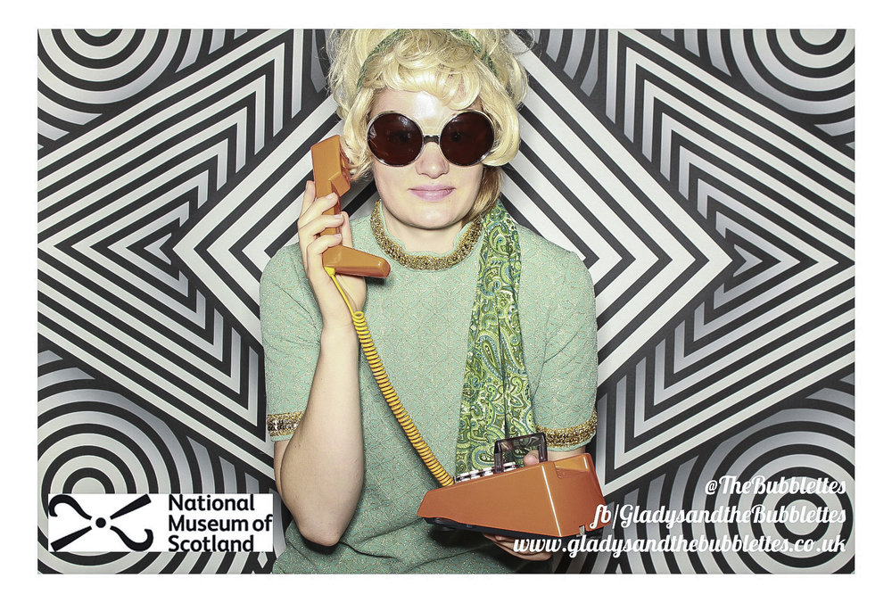 Styling the Nation at The National Museum Gladys & The Bubblettes Photo Booth Nov 2016_15.jpg