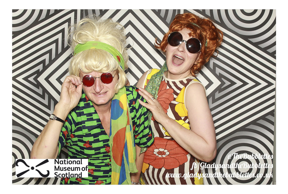 Styling the Nation at The National Museum Gladys & The Bubblettes Photo Booth Nov 2016_19.jpg