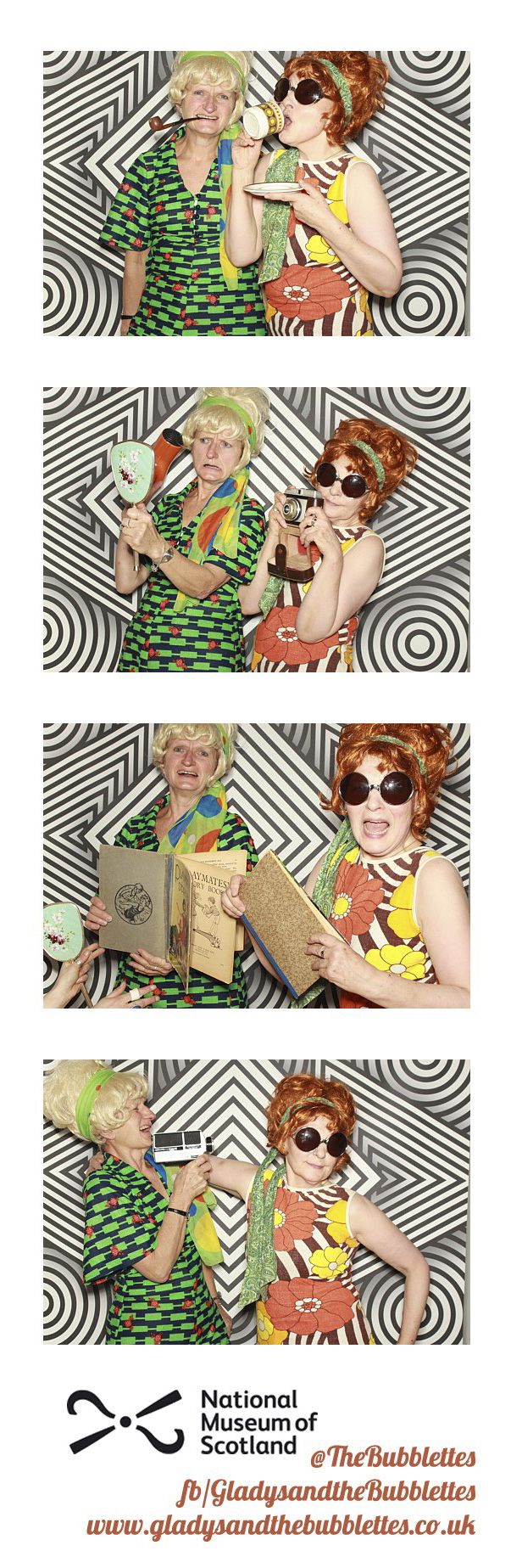 Styling the Nation at The National Museum Gladys & The Bubblettes Photo Booth Nov 2016_20.jpg