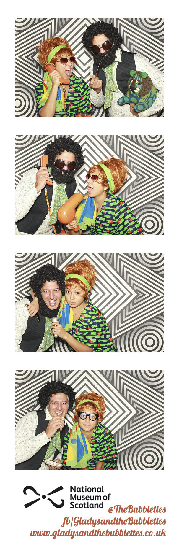 Styling the Nation at The National Museum Gladys & The Bubblettes Photo Booth Nov 2016_22.jpg