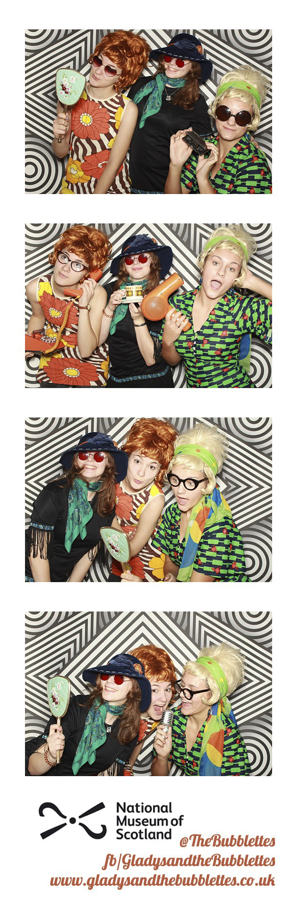 Styling the Nation at The National Museum Gladys & The Bubblettes Photo Booth Nov 2016_25.jpg