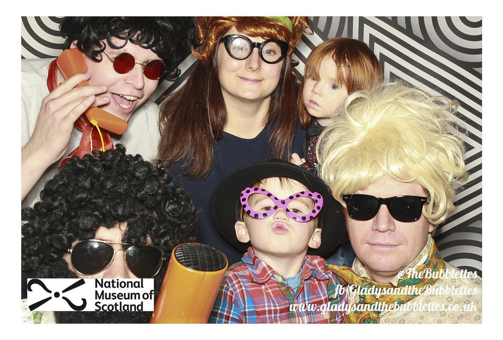Styling the Nation at The National Museum Gladys & The Bubblettes Photo Booth Nov 2016_30.jpg