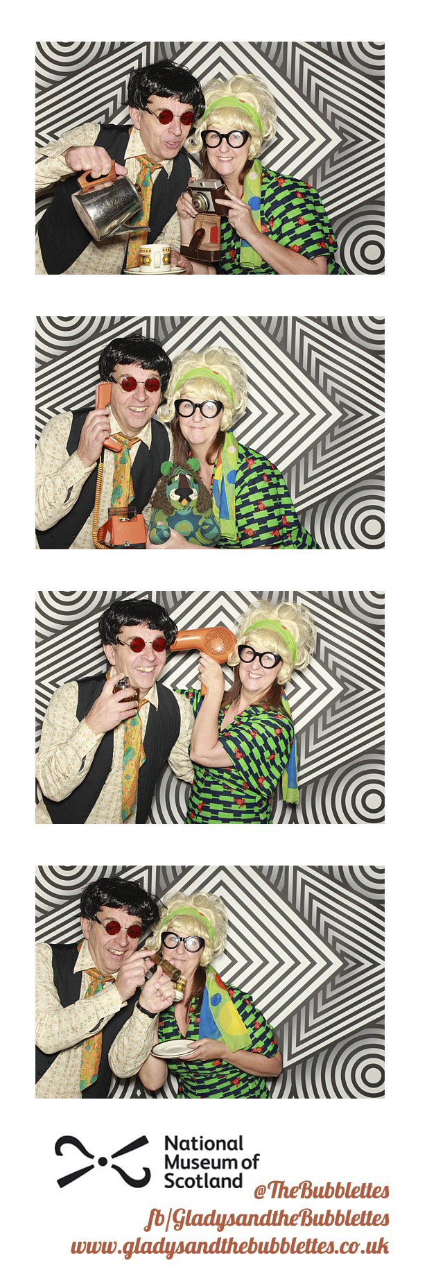 Styling the Nation at The National Museum Gladys & The Bubblettes Photo Booth Nov 2016_32.jpg