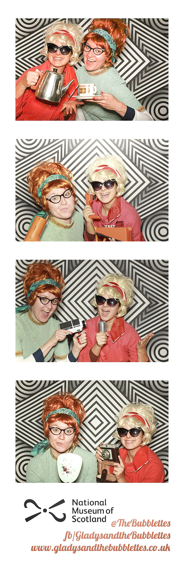 Styling the Nation at The National Museum Gladys & The Bubblettes Photo Booth Nov 2016_33.jpg