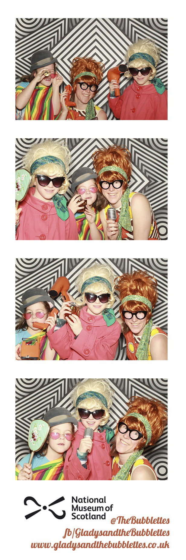 Styling the Nation at The National Museum Gladys & The Bubblettes Photo Booth Nov 2016_34.jpg