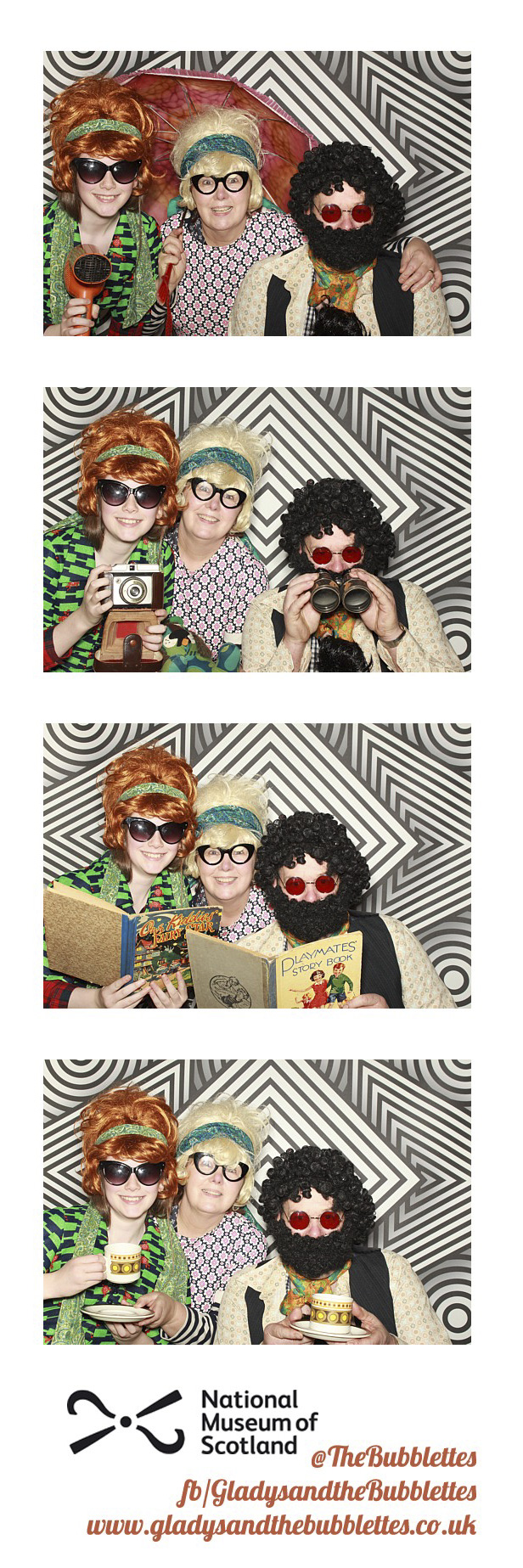 Styling the Nation at The National Museum Gladys & The Bubblettes Photo Booth Nov 2016_35.jpg