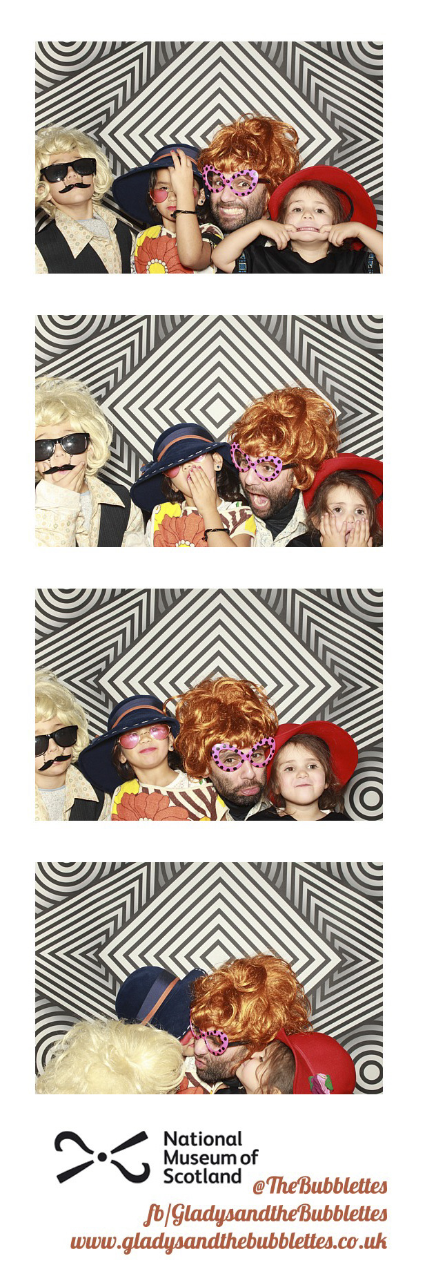 Styling the Nation at The National Museum Gladys & The Bubblettes Photo Booth Nov 2016_37.jpg