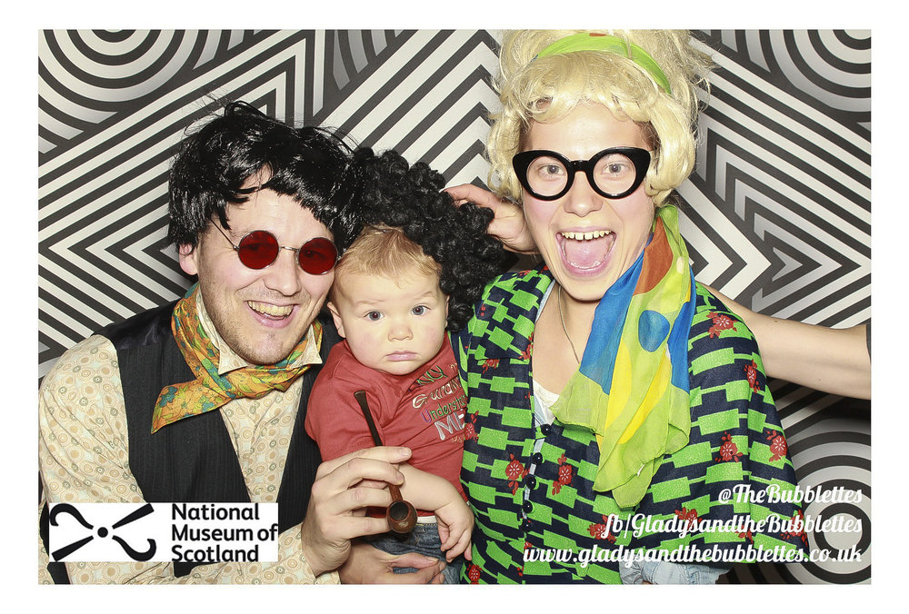 Styling the Nation at The National Museum Gladys & The Bubblettes Photo Booth Nov 2016_39.jpg