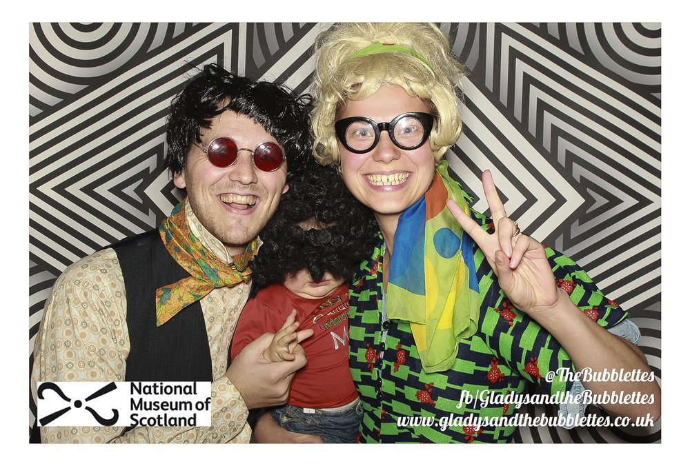 Styling the Nation at The National Museum Gladys & The Bubblettes Photo Booth Nov 2016_38.jpg