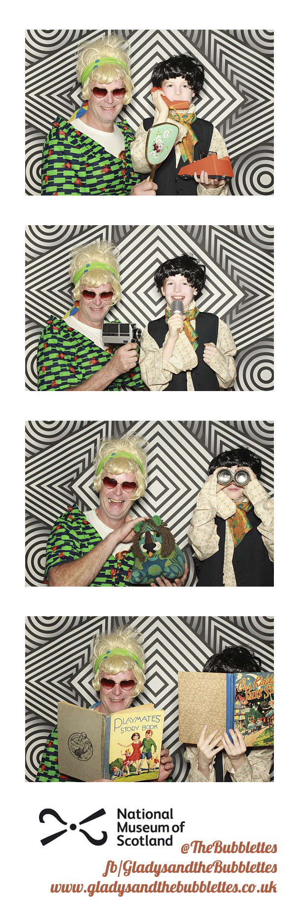 Styling the Nation at The National Museum Gladys & The Bubblettes Photo Booth Nov 2016_42.jpg