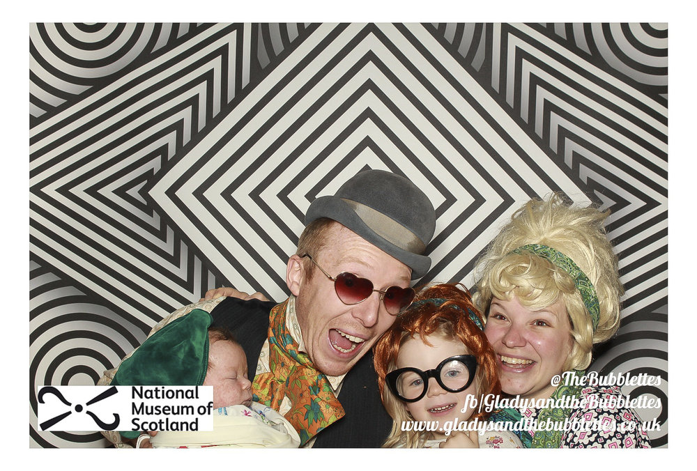 Styling the Nation at The National Museum Gladys & The Bubblettes Photo Booth Nov 2016_44.jpg