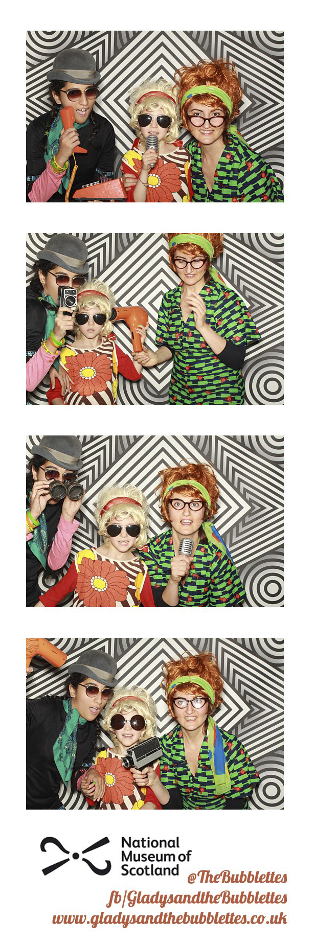 Styling the Nation at The National Museum Gladys & The Bubblettes Photo Booth Nov 2016_47.jpg