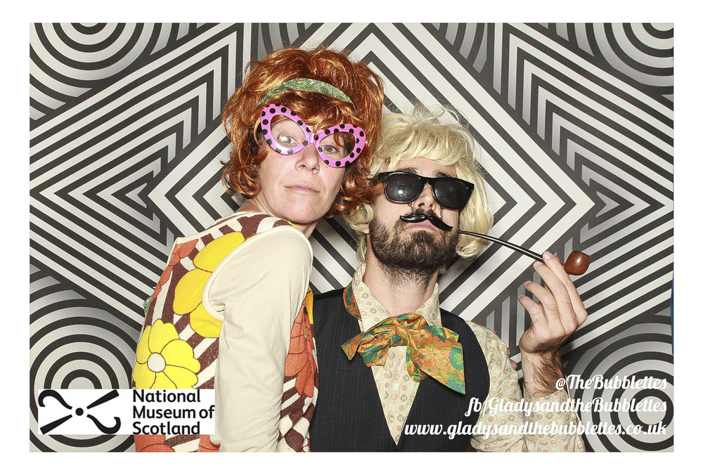Styling the Nation at The National Museum Gladys & The Bubblettes Photo Booth Nov 2016_50.jpg