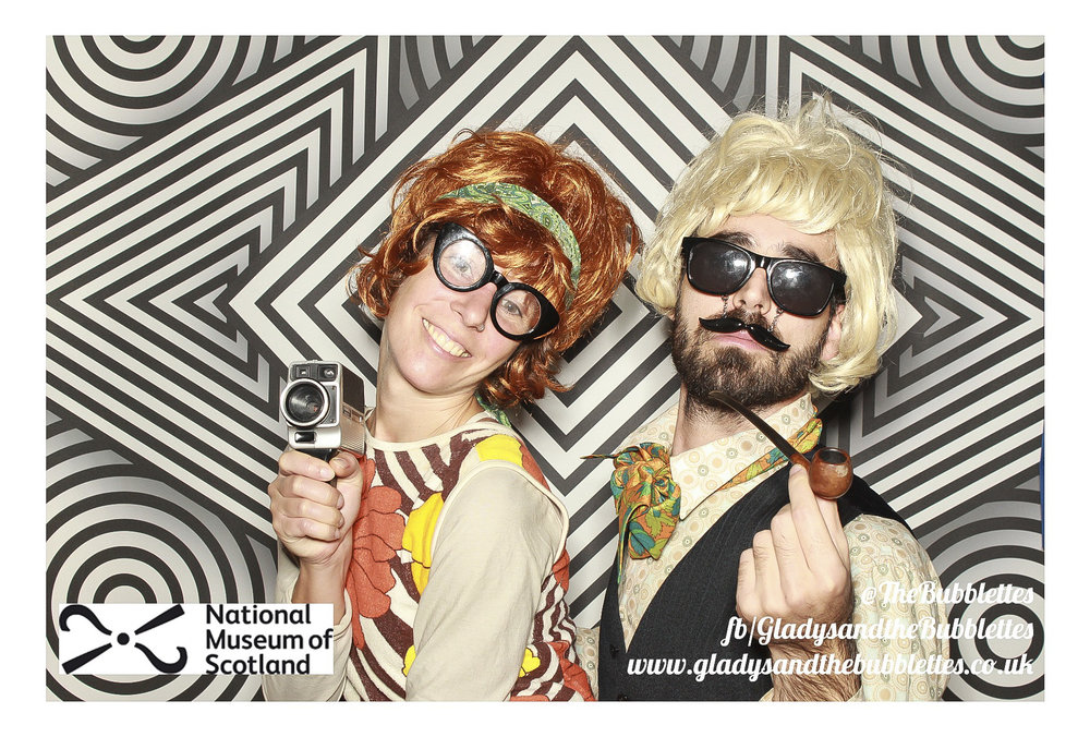 Styling the Nation at The National Museum Gladys & The Bubblettes Photo Booth Nov 2016_51.jpg