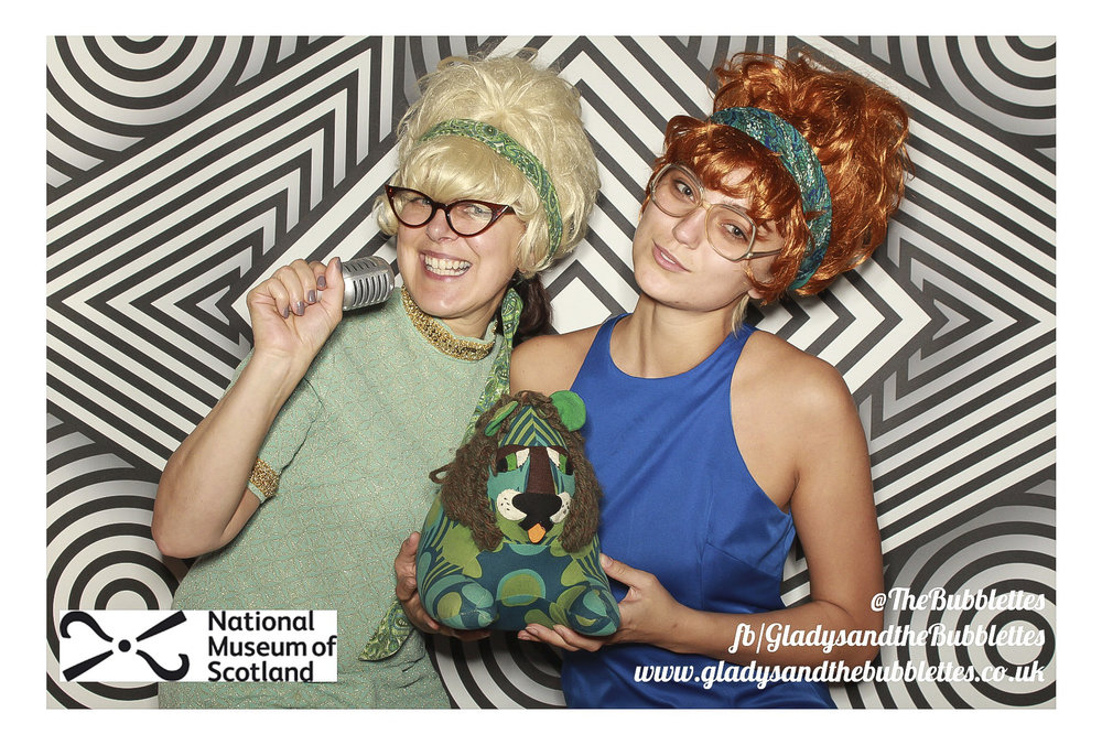 Styling the Nation at The National Museum Gladys & The Bubblettes Photo Booth Nov 2016_52.jpg