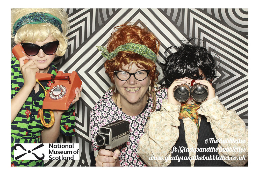 Styling the Nation at The National Museum Gladys & The Bubblettes Photo Booth Nov 2016_55.jpg